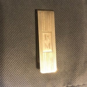Other - Money Clip